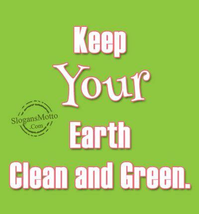 Clean Environment - Essay by Waitheman - antiessayscom